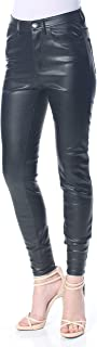 Best free people skinny faux leather jeans Reviews