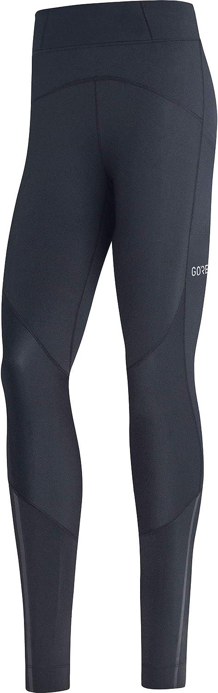RRP  100 Gore R5 GTX Infinium Running Tights Women/'s Medium