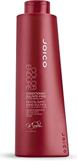 Joico Color Endure Conditioner, 1 liter (並行輸入品)
