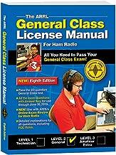 The ARRL General Class License Manual