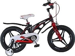 لعبة الروبوت 12 انش سبيكة للأطفال دراجة ركوب الدراجات