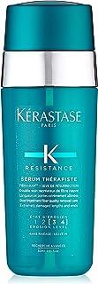 Krastase Resistance Serum Therapiste 1.01 fl. oz.