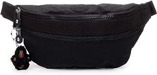 kipling bum bag
