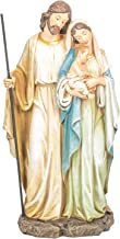 Best holy mary and baby jesus Reviews