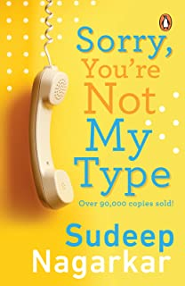Best sorry you're not my type Reviews