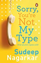 Sorry, You're Not My Type