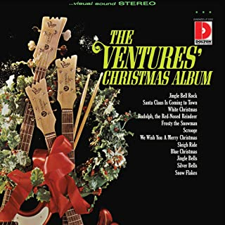 Best christmas compilation albums Reviews