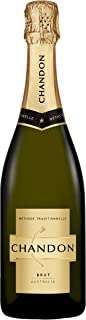 Chandon Brut N.V Sparkling Wine, 750ml