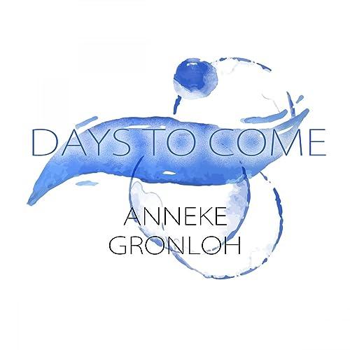 Da Doe Ron Ron de Anneke Grönloh en Amazon Music - Amazon.es