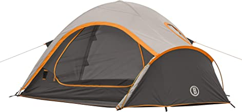 Bushnell 2 Person Roam Series Backpacking Tent