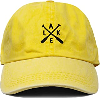 d7f882adcc365 Funky Junque Dad Hat Unisex Cotton Low Profile Distressed Vintage Baseball  Cap