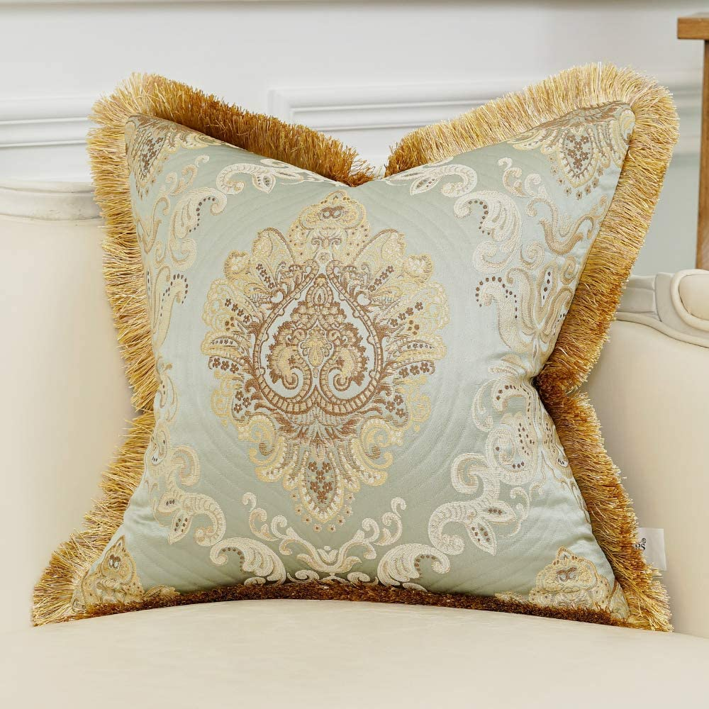 Avigers Luxury Decorative European Throw x Pillow In Cover 20 Max 57% Raleigh Mall OFF