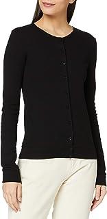 Petit Bateau Cardigan Sweater Femme