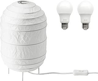 Storuman IKEA Lamp