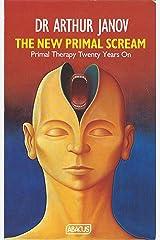 New Primal Scream Paperback