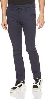 Timberland Men's Sargent Lake Easycare Textured Pants