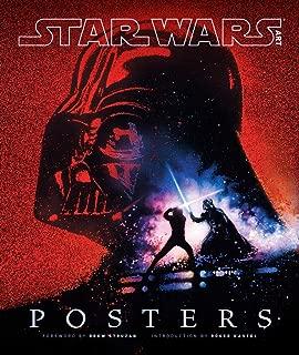 Best star wars art posters Reviews