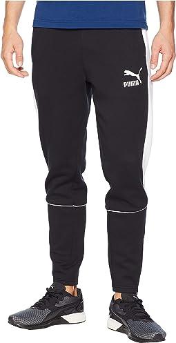 Retro Pants DK