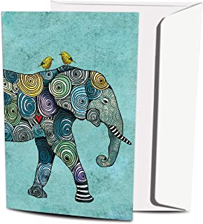Best elephant stationery set Reviews