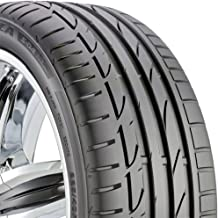 Bridgestone Potenza S-04 Pole Position Radial Tire - 245/40R18 97Y