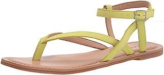 Lucky Brand BYLEE FLAT womens Sandal