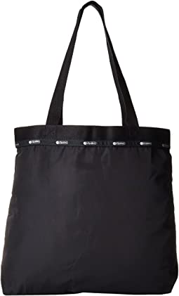 Simply Square Tote