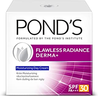 Best ponds flawless radiance derma+ Reviews