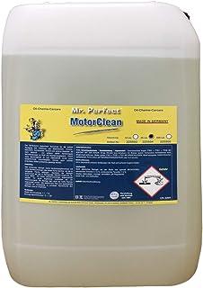 Mr.Perfect Motor Clean Motoren & Teilereiniger 25 Liter