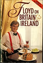Best floyd on britain & ireland Reviews