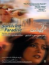 Surviving Paradise (Farsi Subtitled)