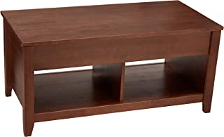 Best mainstays lift top coffee table Reviews