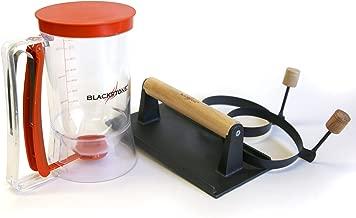 Blackstone 1543 Breakfast Kit, Multiple