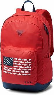 Columbia unisex-adult Pfg Zigzag 22l Backpack Columbia Backpack