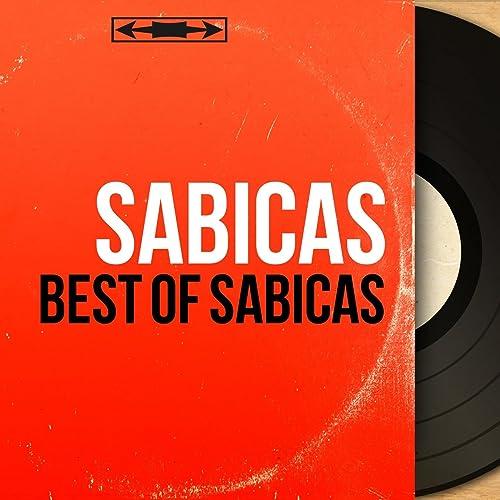 Milonga Flamenca (feat. Diego Castellon) de Sabicas en ...