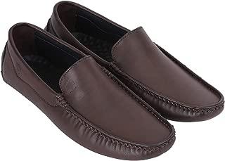 brandvilla Shoes for Men Boys Casual Loafer Moccasin Designer Sandal