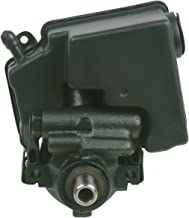 power steering pump for 2002 chevy impala