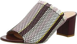 : MARC CAIN : Chaussures et Sacs