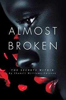 Almost Broken: The Secrets Within