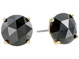 Bright Ideas Stud Earrings
