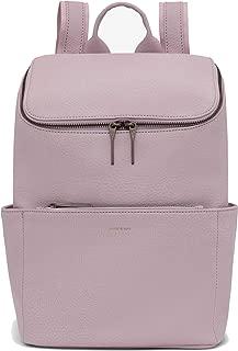 Matt & Nat Women's Brave Dwell 14in Adjustable Backpack