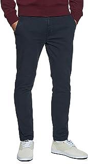 Levi's XX Chino Slim Taper - Pantalon - Homme