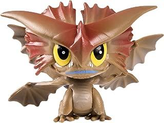 Dreamworks Dragons Defenders of Berk Mini Dragons, Cloud Jumper