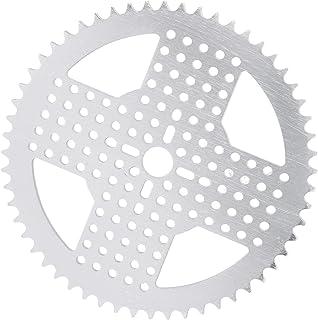 Roda dentada 5310-0014-0056, roda dentada, 56 dentes para controle industrial automatizado industrial industrial