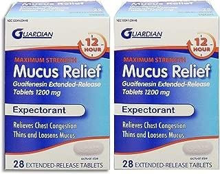 mucinex sinus max severe congestion liquid gels