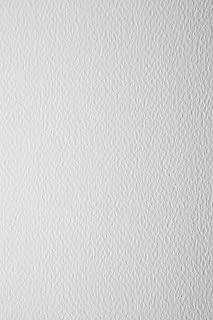 Zertifikate Urkunden Bastel-Karton gepr/ägt Einladungs-Karten ideal f/ür Visitenkarten 10 x Creme 246g Struktur-Papier geh/ämmert Hammerschlag-Pr/ägung DIN A3 297/×420 mm Elfenbeinkarton Chamois