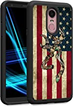 Best camo phone cases for lg stylo 3 Reviews
