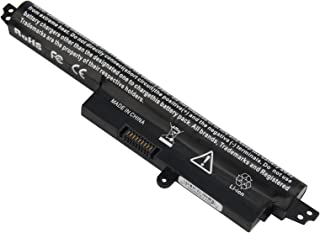 Fancy Buying Laptop battery for ASUS VivoBook X200M X200MA X200CA F200CA K200MA K200MA-DS01T 11.6
