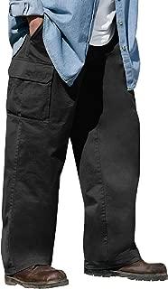 Best slacks for work Reviews