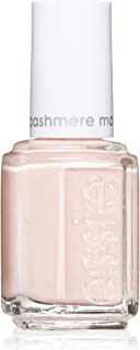 essie Nail Polish, Glossy Shine Finish, Just Stitched, 0.46 fl. oz.