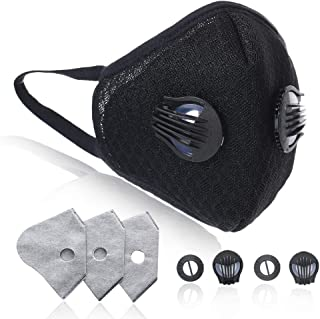 Best Dust Mask Korean of 2020 – Top Rated & Reviewed